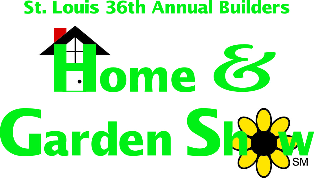 This Past Week We Spent Four Days At The 36th Annual St. Louis Builders Home  U0026 Garden Show At The Americau0027s Center Downtown. This Show Has So Much To  See ...